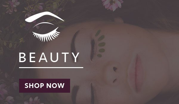Beauty Shop Link Picture