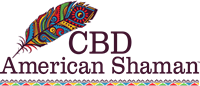 American Shaman Botanicals CBD